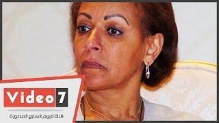 بالفيديو..الشيخة حصة الصباح :كسرت الأعراف فى العائلة الحاكمة بدخولى مجال الأعمال