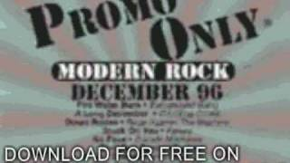 Watch New Found Glory Ex-Miss video