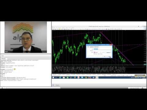 14 08 2014 Обзор рынка Forex