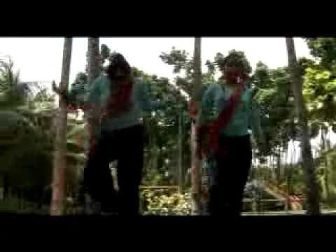 BANDH BHENGE DAO Rabindra Sangeet DebranjanBandyopadhayay SagorikaMusic...