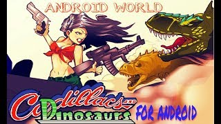 MOSTOFA GAME FOR ANDROID