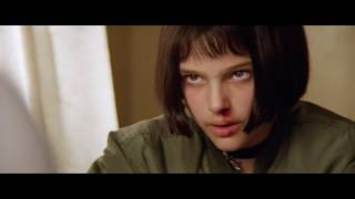 Léon: The Professional - Trailer
