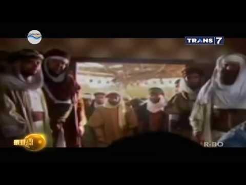 media download video khazanah trans7 3gp