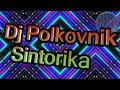 Dj Polkovnik Диджей Полковник Sintorika mp3