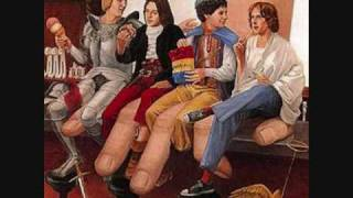 The Rubinoos - Leave My Heart Alone