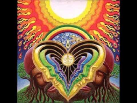 Roots Reggae Playlist - Pedradas do Reggae