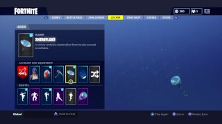 GIVING AWAY / TRADING / SELLING FORTNITE ACCOUNT RARE SKINS, GLIDERS/UMBRELLAS,AND PICKAXE