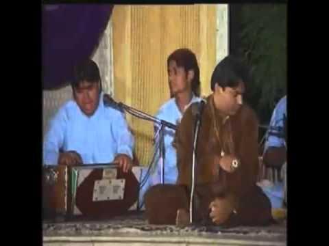 qawwali Raaz Diyan Galan.mp4
