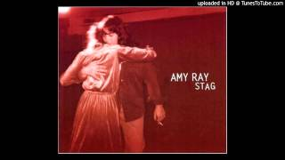Watch Amy Ray Lazyboy video