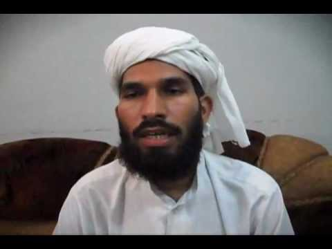 Ek Roz Momino Tumhen Marna Zaror Hy By: Hafiz Saed Ahmad Qasmi video