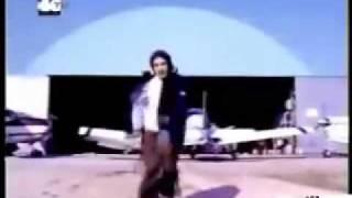 Watch 7 Notas 7 Colores Buah video