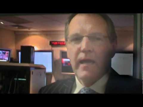 New Zealand Model UN 2009 - Opening Video