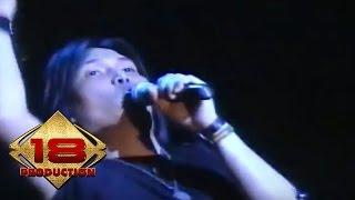 Dewa 19 - Arjuna Mencari Cinta (Live Konser Pekanbaru 2008)