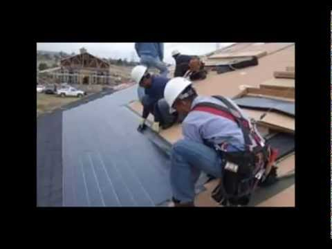 864-205-3940 Travelers Rest Roofing Contractors Travelers Rest SC Roofing Repair New Roof