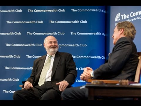 Rob Reiner on Marriage Equality, Political Activism, and a Life in