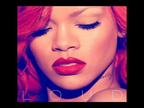 Rihanna cover in italiano - Maggiore età (Disturbia)