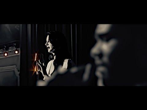 PRISONER - The Weeknd ft. Lana Del Rey (preview) HD