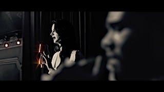 Download video PRISONER - The Weeknd ft. Lana Del Rey (preview) HD