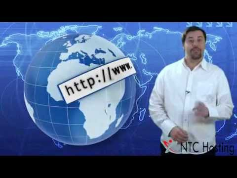 0 Domain Names from NTC Hosting   Review