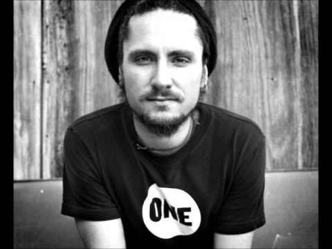 John Butler Trio - Peaches Cream