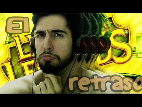 ATAQUE DE RISA EN SALAS PREVIAS, DEMIGRANCIA 100%| Random moments LoL | Valle |