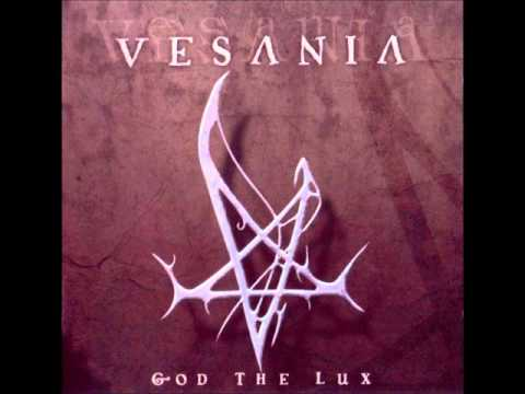 Vesania - Path I: Rest In Pain