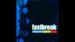 Watch Fastbreak Music Is My Girlfriend video