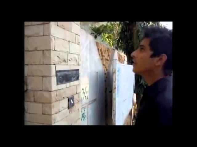 VOTE FOR PAKISTAN TEHREEK E INSAF (PTI) (THANX TO saregama)
