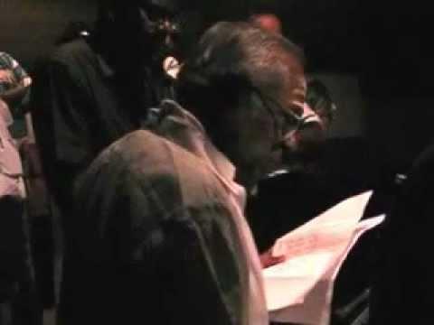 M.s.viswanathan - Creator's Magic video