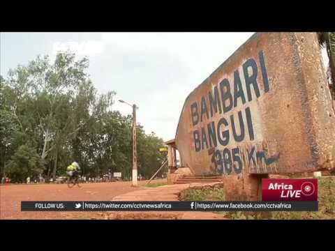 Another sexual abuse case  involving children emerges in CAR