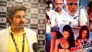 Katrina Kaif Hot Sex Video In Movie Boom