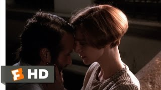 Video clip The Fisher King (6/8) Movie CLIP - The Greatest Thing Since Spice Racks (1991) HD