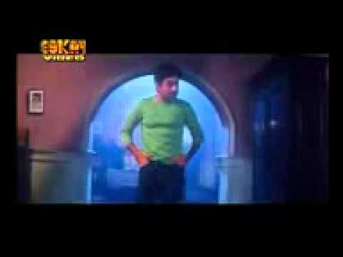 Chirodini Adhare jeet & Koyel Mallik Movie (nater Guru) video