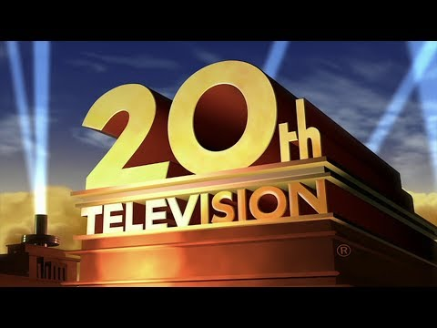 Deedle-Dee ProductionsJudgemental Films3 Arts Entertainment20th Television 1997