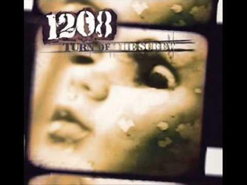 1208 - The Saint