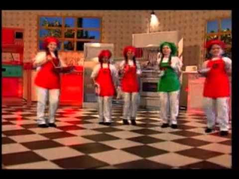 Natilla / Villancicos Tradicionales / Música Decembrina