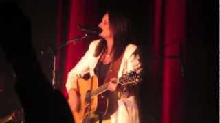 Watch Terri Clark It Wasn
