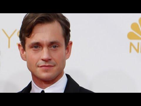 Hugh Dancy imagines his 'Hannibal' character lightening up