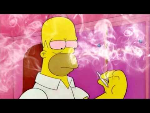 Devin the Dude: Thinkin Boutchu - YouTube