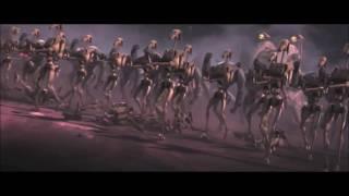 Watch Skillet Freak Show video