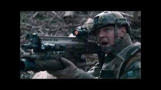 Phim Hành Động Mỹ 2018 - Phim Bom Tấn Chiếu Rạp