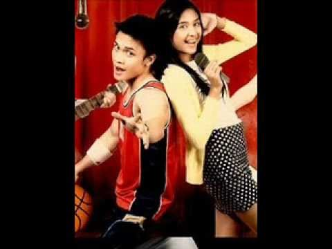 Ost Nada Cinta -randy Pangalila Feat Mikha Tambayong ( I Need You) video