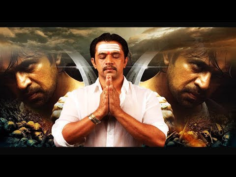 Tamil Super Hit Movies||Tamil Action Movies||Full HD Movies Tamil