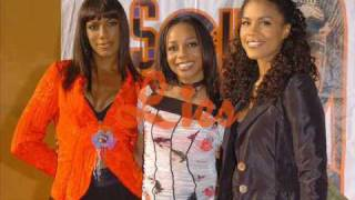Watch En Vogue Stop video