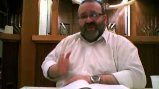 Rav David A. PITOUN - Hala'ha: Petit