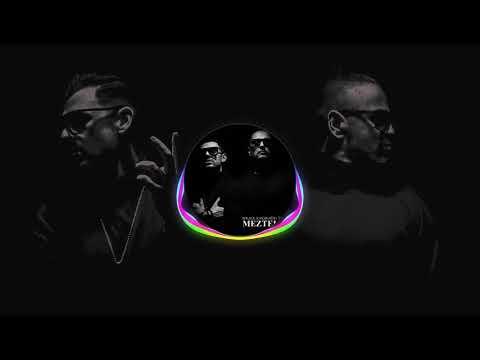 Majka X Horváth Tamás - Meztelen (bb music bootleg remix 2020)