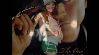 Watch Paula Deanda Were Good video
