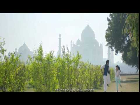 Suno na sangemarmar (youngistaan) hd(bossmobi).mp4 video
