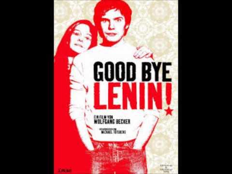 Good bye Lenin  -  Soundtrack