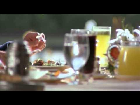 Abu Dhabi Luxury Tourism Film